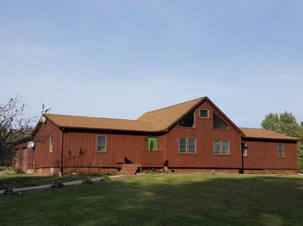 4 bed 2 bath Single Family at 5280 Herner County Line Rd Southington, OH, 44470 is for sale at 260k - 1 of 30