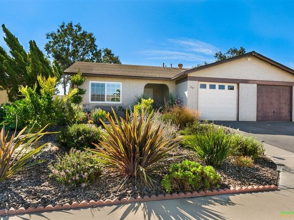 2 bed 2 bath Townhouse at 3947 San Pablo Ave Oceanside, CA, 92057 is for sale at 430k - 1 of 25