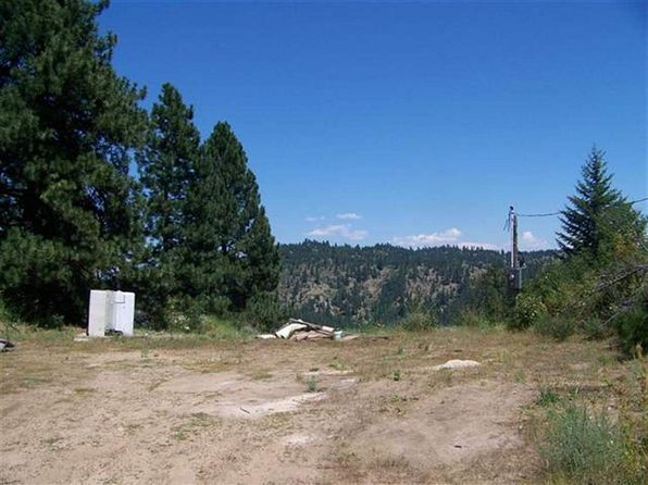 null bed null bath Vacant Land at  High Country Ests Boise, ID, 83716 is for sale at 62k - 1 of 3