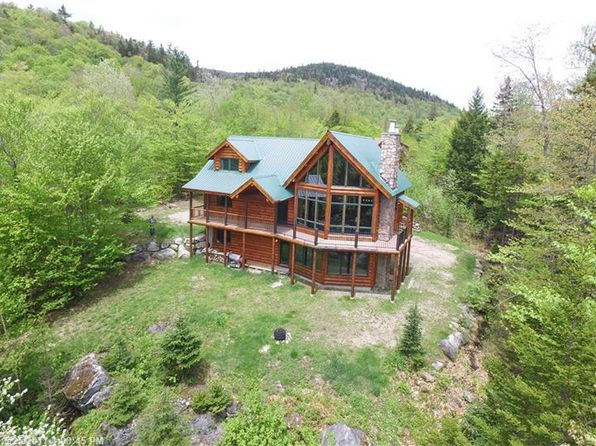 3 bed 2 bath Single Family at 115 Keystone Dr Newry, ME, 04261 is for sale at 535k - 1 of 30