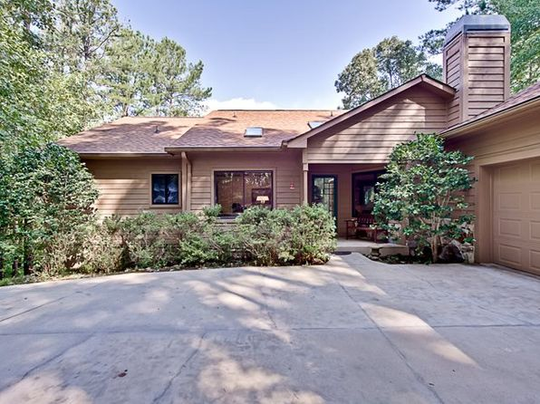 3 bed 4 bath Single Family at 37 Gulf Stream Ln Salem, SC, 29676 is for sale at 359k - 1 of 36