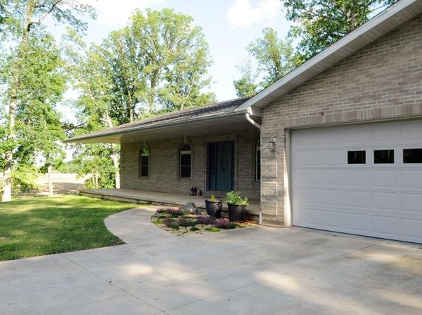 3 bed 2 bath Single Family at 6546 Hamilton Rd Mendon, OH, 45862 is for sale at 270k - 1 of 31