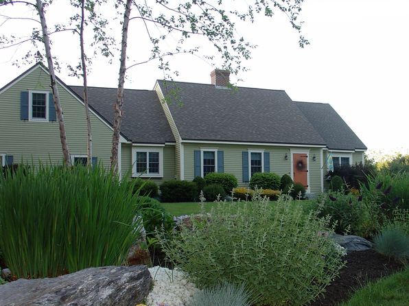 3 bed 3 bath Single Family at 7 Channel Cove Ln Biddeford, ME, 04005 is for sale at 584k - 1 of 35