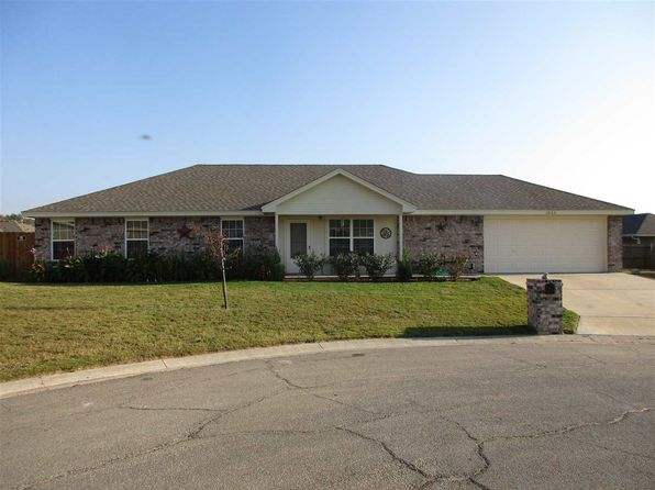 3 bed 2 bath Single Family at 1008 Lady Bug Cir Bellmead, TX, 76705 is for sale at 150k - 1 of 20