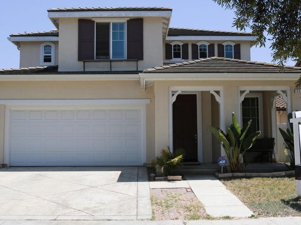 4 bed 3 bath Single Family at 1338 Gracia Dr Oxnard, CA, 93030 is for sale at 560k - 1 of 11