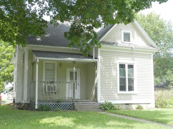 4 bed 2 bath Single Family at 1122 N Mulberry St Maryville, MO, 64468 is for sale at 85k - 1 of 15