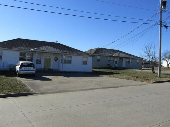 null bed null bath Single Family at 1860-1890 E Laverne Bolivar, MO, 65613 is for sale at 200k - 1 of 17
