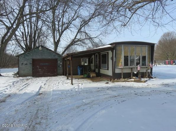 1 bed 1 bath Mobile / Manufactured at 324 S Michigan Ave Coldwater, MI, 49036 is for sale at 13k - 1 of 8