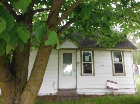1 bed 1 bath Single Family at 1051 E Dayton Rd Caro, MI, 48723 is for sale at 20k - 1 of 5