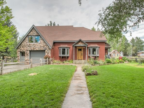 4 bed 2 bath Single Family at 87 E 100 N Midway, UT, 84049 is for sale at 525k - 1 of 39