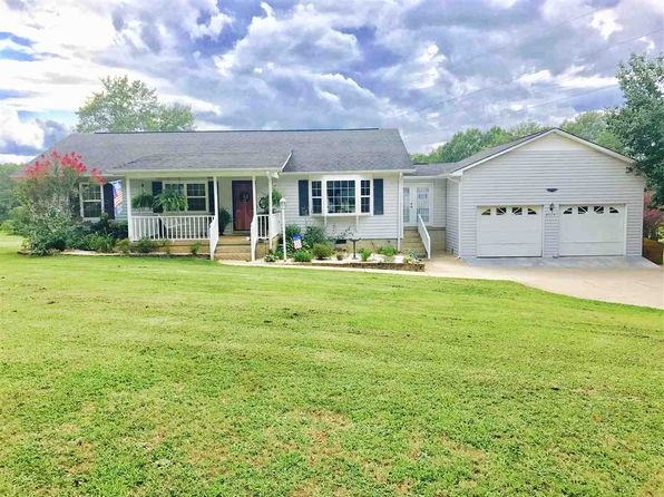 3 bed 2 bath Single Family at 8115 Parris Bridge Rd Chesnee, SC, 29323 is for sale at 164k - 1 of 25