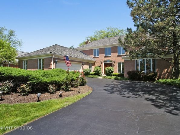 4 bed 3 bath Single Family at 2407 Indian Ridge Dr Glenview, IL, 60026 is for sale at 800k - 1 of 54
