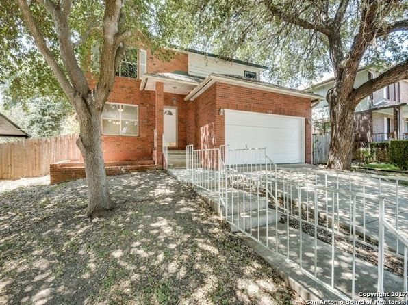 4 bed 3 bath Single Family at 7309 Avery Rd Live Oak, TX, 78233 is for sale at 175k - 1 of 17