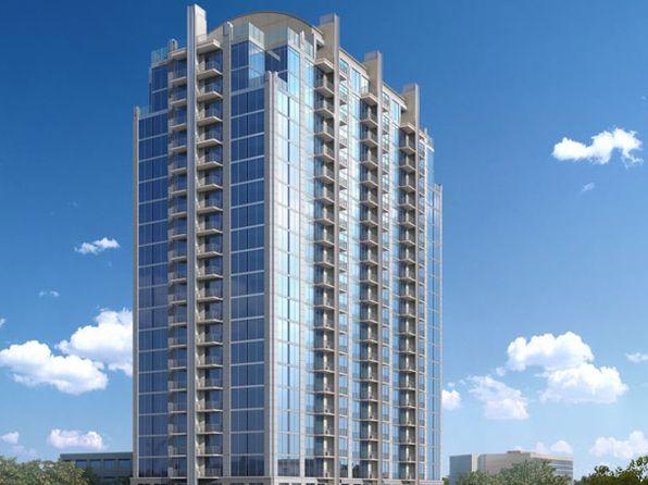 Apartments For Rent in Midtown Atlanta | Zillow