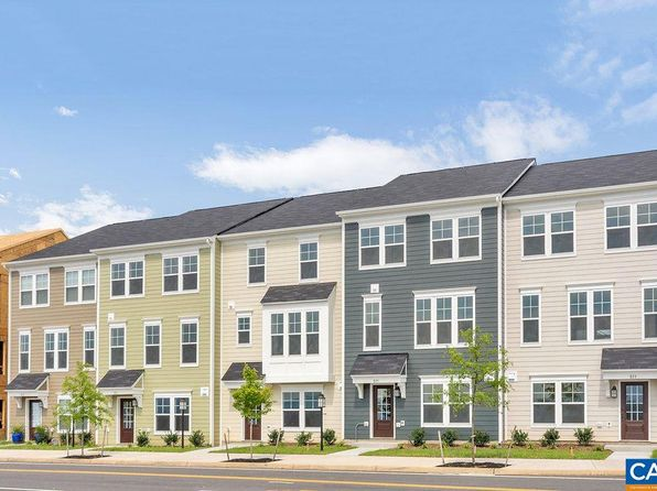 3 bed 4 bath Condo at 10 Meeting St Charlottesville, VA, 22911 is for sale at 332k - 1 of 23