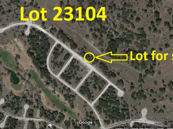 null bed null bath Vacant Land at  Alex Jordan E Blanco, TX, 78606 is for sale at 15k - 1 of 19