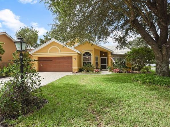 3 bed 2 bath Single Family at 12760 Eagle Pointe Cir Fort Myers, FL, 33913 is for sale at 220k - 1 of 25