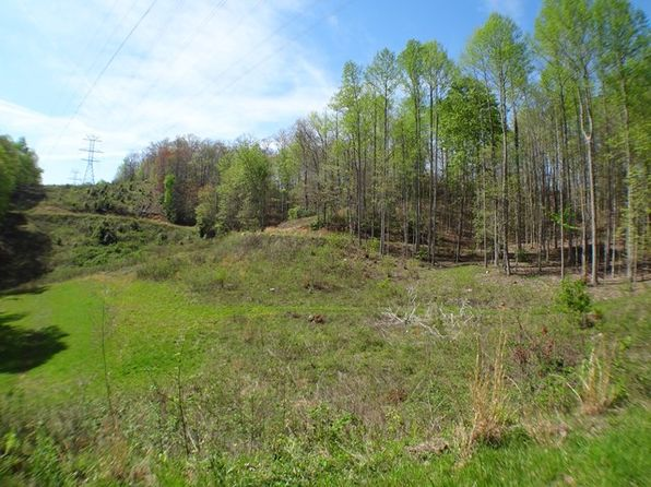 null bed null bath Vacant Land at 00 Deweese Rd Topton, NC, 28901 is for sale at 72k - 1 of 11