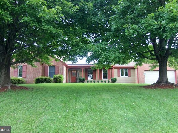 3 bed 4 bath Single Family at 16108 Deer Lake Rd Rockville, MD, 20855 is for sale at 645k - 1 of 21