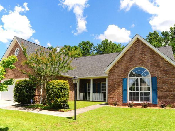 3 bed 2 bath Single Family at 1864 Bairds Cv Charleston, SC, 29414 is for sale at 295k - 1 of 21