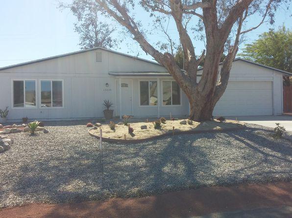 4 bed 2 bath Single Family at 13425 Santa Ysabel Dr Desert Hot Springs, CA, 92240 is for sale at 180k - 1 of 13