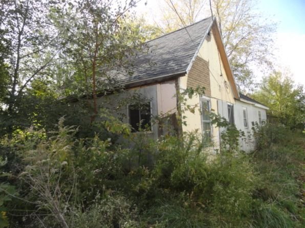 2 bed 1 bath Single Family at 609 N 8th St Cuba, IL, 61427 is for sale at 5k - 1 of 2