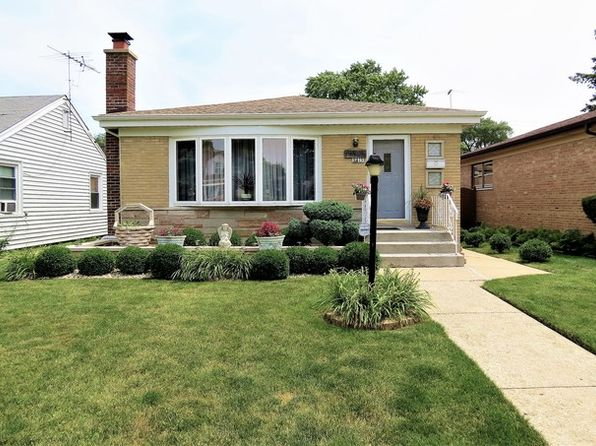 4 bed 2 bath Single Family at 3415 Elder Ln Franklin Park, IL, 60131 is for sale at 290k - 1 of 25