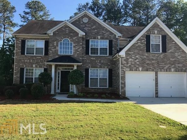 4 bed 2.5 bath Single Family at 612 Windham Way McDonough, GA, 30253 is for sale at 204k - 1 of 27