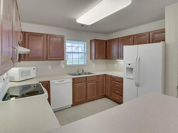 Rental Listings In Gulfport Ms 125 Rentals Zillow