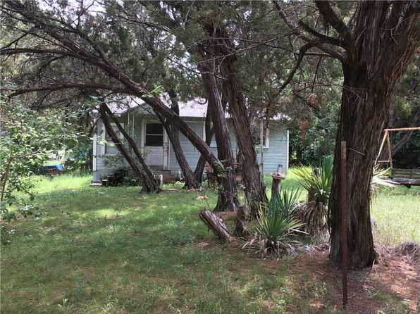 2 bed 1 bath Single Family at 146 Lakeview Dr E Whitney, TX, 76692 is for sale at 33k - 1 of 6