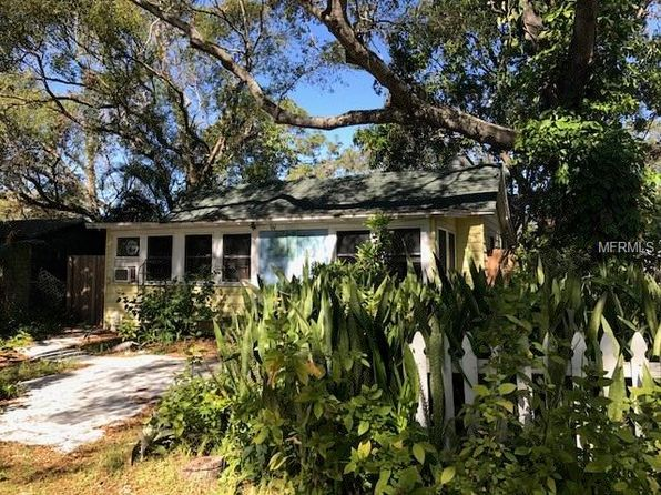 2 bed null bath Multi Family at 5227 25th Ave S Gulfport, FL, 33707 is for sale at 170k - 1 of 5