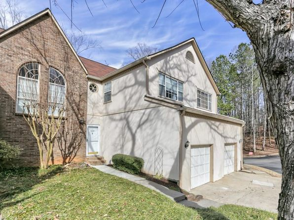 3 bed 3.5 bath Townhouse at 705 Bridge Ln SE Smyrna, GA, 30082 is for sale at 185k - 1 of 29