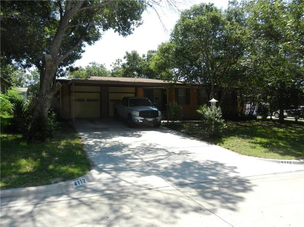 3 bed 2 bath Single Family at 4112 Ridgecrest Cir Fort Worth, TX, 76135 is for sale at 138k - 1 of 16