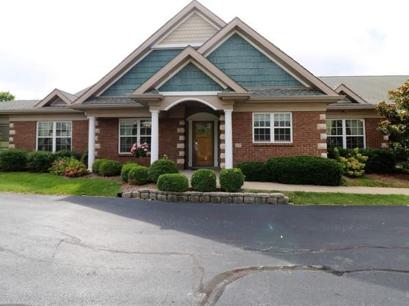 2 bed 2 bath Single Family at 3506 Rabbits Foot Trl Lexington, KY, 40503 is for sale at 400k - 1 of 24