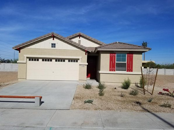 3 bed 3 bath Single Family at 11446 W Foxfire Dr Surprise, AZ, 85378 is for sale at 255k - 1 of 5