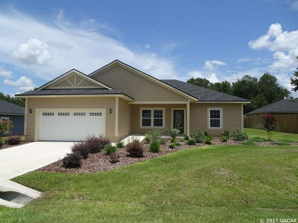 3 bed 2 bath Single Family at Undisclosed Address HIGH SPRINGS, FL, 32643 is for sale at 246k - google static map