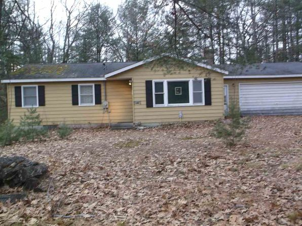 3 bed 1 bath Single Family at 761 N Vandermeulen Rd Lake City, MI, 49651 is for sale at 149k - 1 of 13