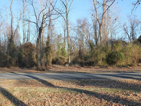 null bed null bath Vacant Land at 0-TBD Springer Woods Ln Edwardsville, IL, 62025 is for sale at 205k - 1 of 2