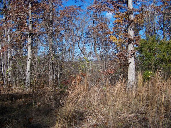 null bed null bath Vacant Land at 495 Hickory Hill Rd Drasco, AR, 72530 is for sale at 10k - google static map