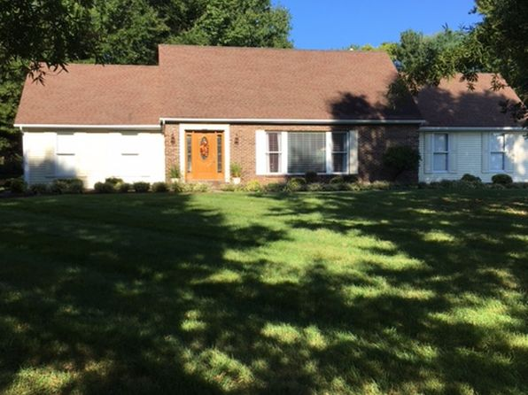 3 bed 4 bath Single Family at 603 Forest Hills Dr Campbellsville, KY, 42718 is for sale at 255k - 1 of 35
