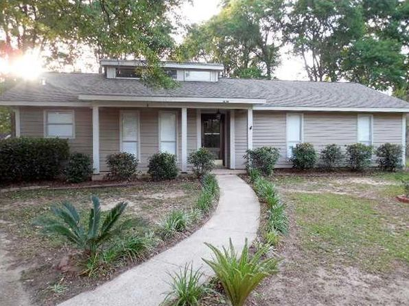3 bed 2 bath Single Family at 10180 British Ct Semmes, AL, 36575 is for sale at 137k - 1 of 9