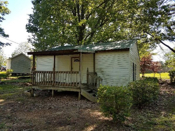 2 bed 1 bath Single Family at 30 Prairie Crest Ln Springville, TN, 38256 is for sale at 20k - 1 of 3