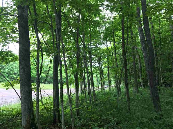 null bed null bath Vacant Land at  Tbd M26 Trimountain N Trimountain, MI, 49905 is for sale at 26k - 1 of 7