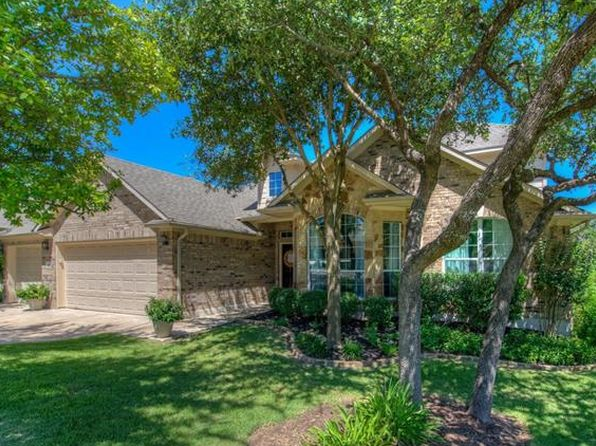 4 bed 2 bath Single Family at 1605 Lions Den Leander, TX, 78641 is for sale at 340k - 1 of 37