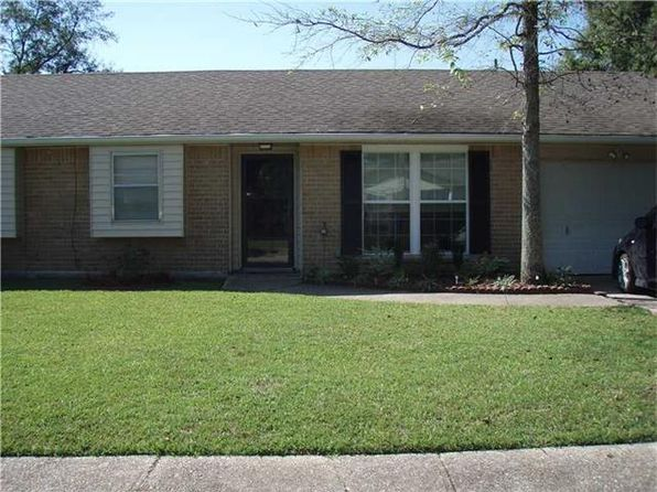 3 bed 2 bath Single Family at 127 Heather Dr Slidell, LA, 70458 is for sale at 110k - 1 of 12