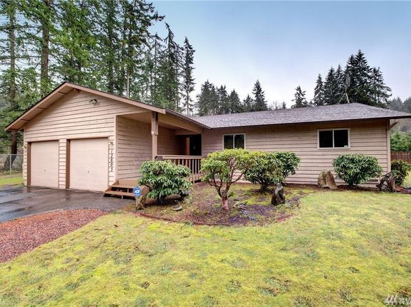 Houses For Rent in Renton WA - 88 Homes | Zillow