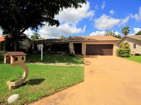 4 bed 2 bath Single Family at 5017 SW 87th Ave Cooper City, FL, 33328 is for sale at 400k - 1 of 33
