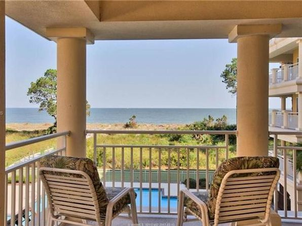 3 bed 3 bath Single Family at 1 FUSKIE LN DAUFUSKIE ISLAND, SC, 29915 is for sale at 389k - google static map