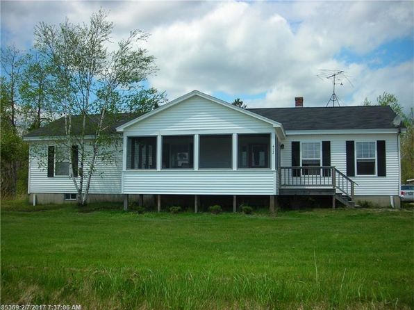 one floor maine single family homes for sale 840 homes zillow