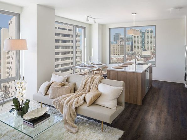 Prime Rental Listings In South End Boston 1 033 Rentals Zillow Beutiful Home Inspiration Xortanetmahrainfo